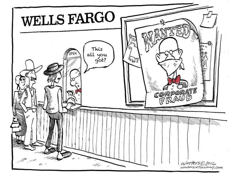 banking  money