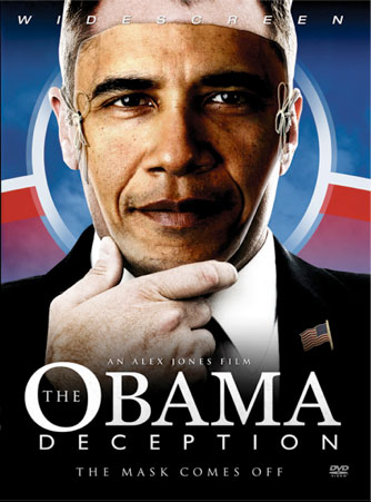 http://kickthemallout.com/images/Misc/TheObamaDeceptionDVD_Front.jpg