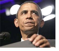 ObamaGrimace.jpg